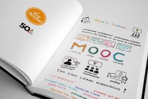 50A - Tonic Tuesday : les MOOC