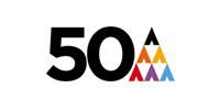 50A.fr
