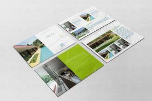 Magazine - Ateliers Lofts & Associés