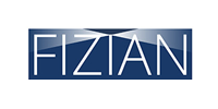FIZIAN-visual-design-tinking