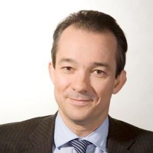 Marc Sabatier - co-fondateur de Julhiet SterWen