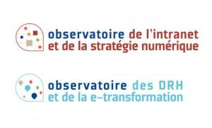 Observatoire-intranet-rh-etransformation