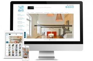 Ateliers Lofts & Associés