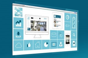 ateliers-lofts-dashboard - web - social - média