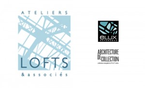 ateliers-lofts-elux-architecture-de-collection