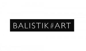 balistik-art