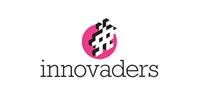 innovaders.com