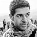 Karim-Rahou