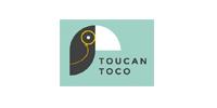 toucan-toco.com