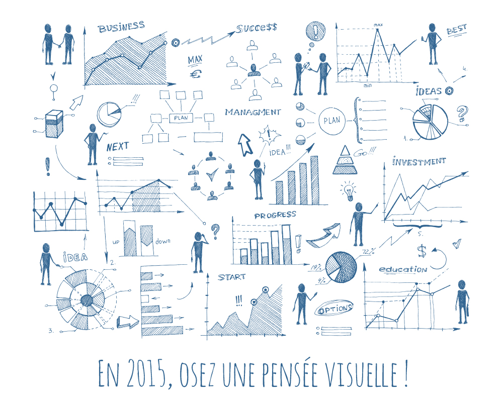 2015-facilittion-visuelle