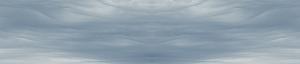 cloud-visual-thinking-design