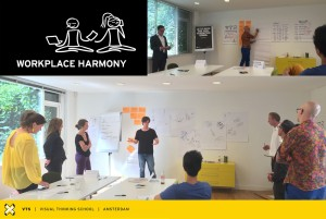 Visual-thinking-school-workplace-harmony