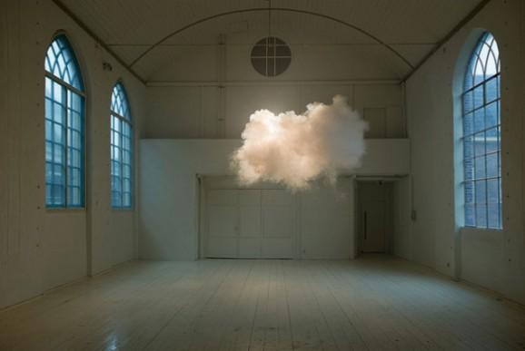 Fab Lab – Créer votre nuage !